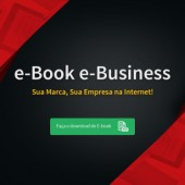 Ebook E-Business