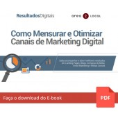 Ebook-Mensurar Marketing Digital