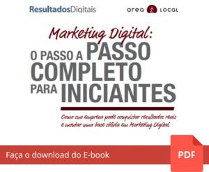 landing-marketing-digital
