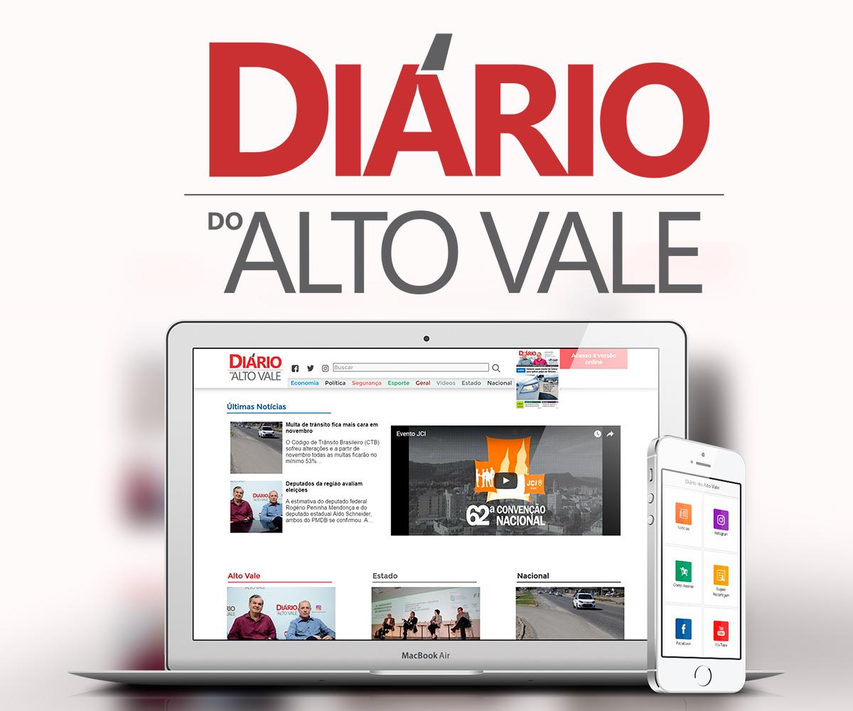 diarioav-blog