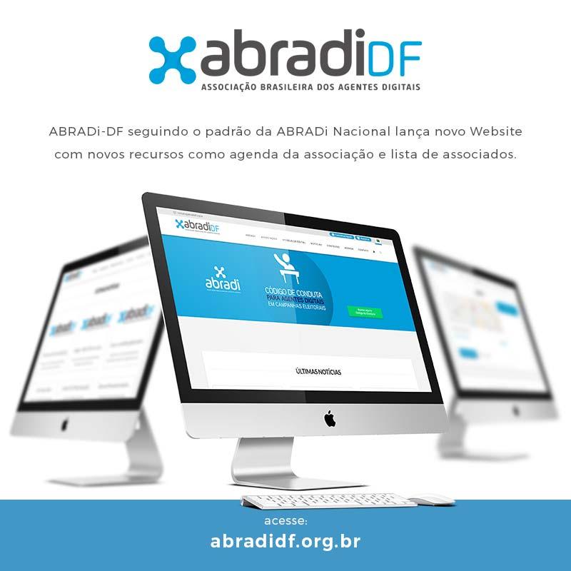 site-abradi-df