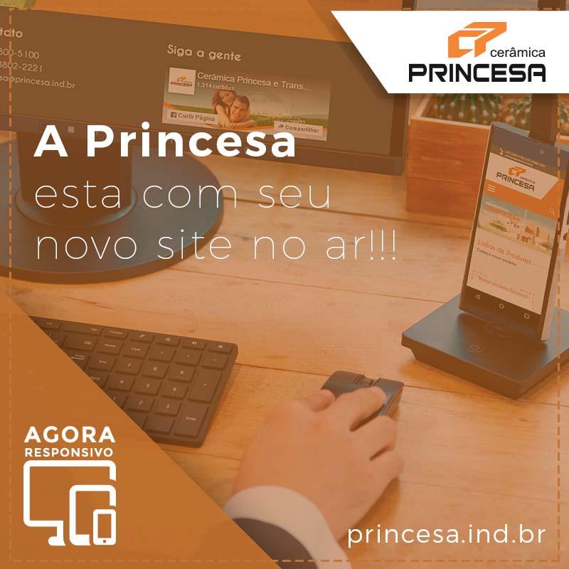 site-princesa