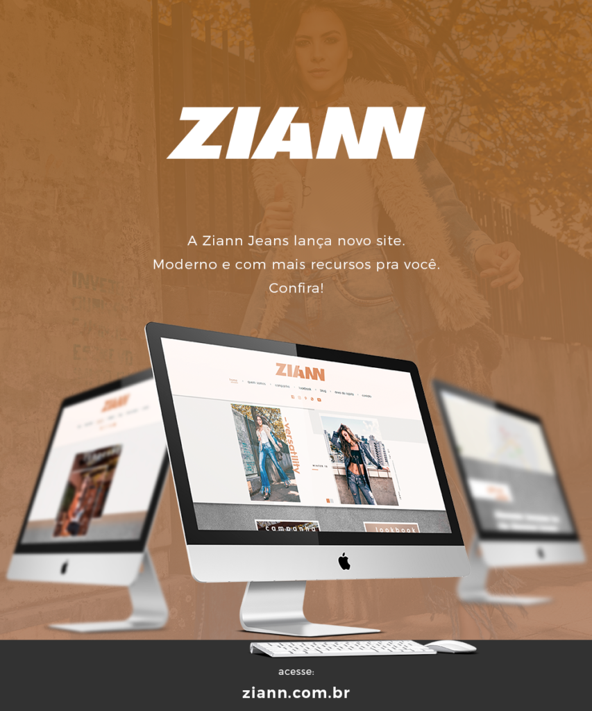 zianjeans
